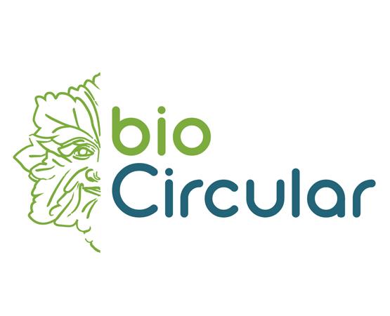 BioCircular