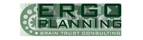 Εταιρεία Συμβούλων Οργάνωσης, Προγραμματισμού & Ανάπτυξης