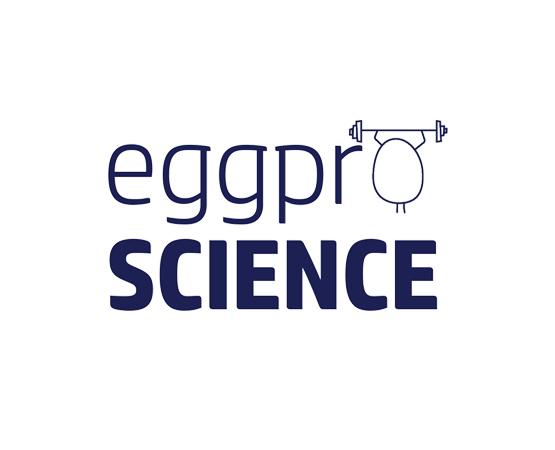 EGGPROScience [Συντονιστής έργου]