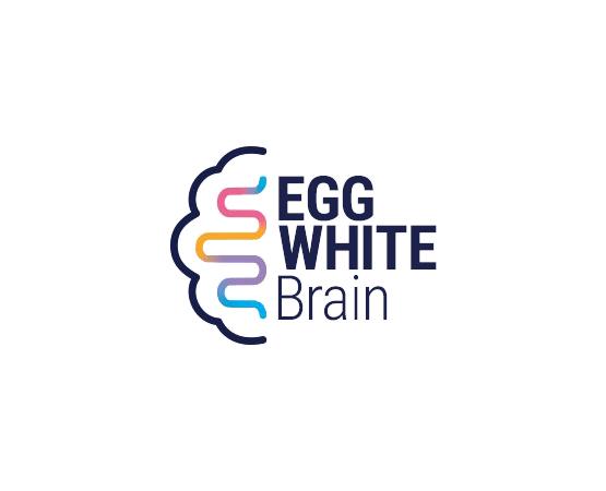 EggWhiteBrain [Συντονιστής έργου]